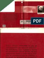 Yebenes Zenia - Breve Introduccion Al Pensamiento De Derrida(opt).pdf