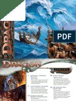 Dragon424.pdf