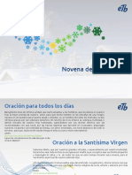 novena1.pdf