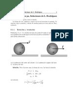 Ej PAc soluciones LRV Fis II 2006-2.pdf