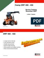 Training Mtrl Sales Companies 031009- DRF450