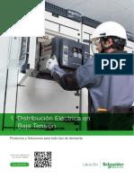 1-distribucion-electrica (precios).pdf