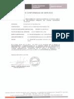 000112_EXO-4-2010-CVH-DOCUMENTO DE LIQUIDACION.pdf