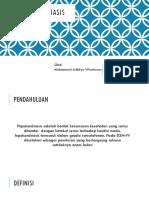 321796143-HIPOKONDRIASIS-ppt
