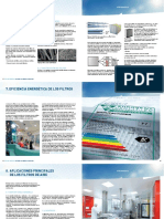 ISO 16890 - Guía Eurovent_Parte4.pdf