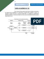 Instrucciones TA02