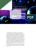 2-Dispositivos Performaticos-imagem Digital-bancos de Dados Milhoes de Calculos-gabriel Menotti