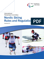 161220094744599_2016_12_16+IPCNS_Rules+and+Regulations_0