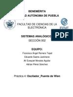 PRACTICA OSCILADOR WIEN.docx