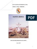 santarosa_mp.pdf