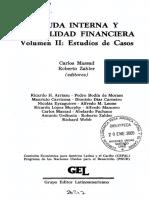 deuda interna estudio de casos.pdf
