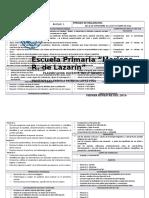 Firmas Carlos Ma. Salcedo
