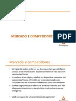 (20171006214343)mercado competidor (1)