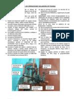 Manual de Operaciones Selladora de Fisuras