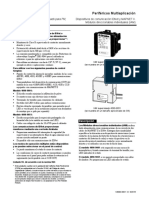 9. Módulo de Monitoreo 4090-9001(1)