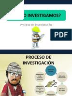 Mod.2- Proceso de Investigación I