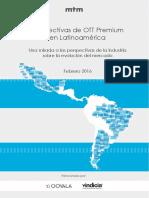 Prospects_for_Premium_OTT_in_LATAM_2016_Spanish.pdf