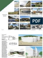 Portfólio de Projetos de Arquitetura