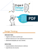 (20170927161212)aula_7_ design_thinking