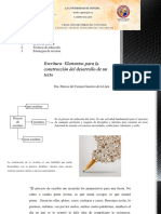2 Escritura texto académico.pdf