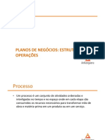 (20171018152850)aula_10_estrutura (1)