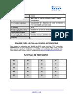 apl02-examen-aguirre-gustavo-vacios__1374__0.doc