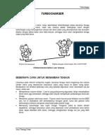 Turbocharger.pdf