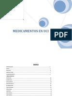 medicamentosdeuci-160626040205