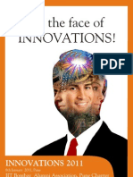 Innovation Brochure June23rd