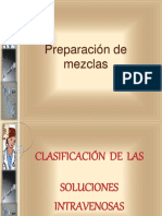 Clasificacin de Las Soluciones Intravenosassssss 150309091215 Conversion Gate01