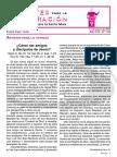 20171228114545.pdf