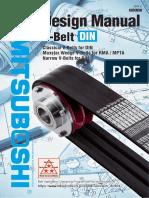 V844-E_DIN.pdf