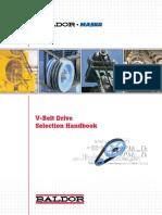 MS4050_MS4050-710.pdf