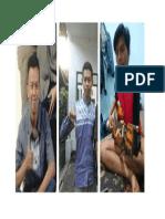 7. Teknik Pengelasan Logam.pptx