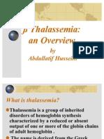 Beta+Thalassemia (1)