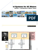 AC Motor and Drive Theory Course Sept16.pptx