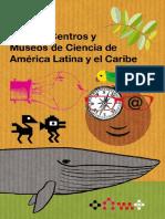 Guia-America-Latina-ESPANHOL-internet.pdf