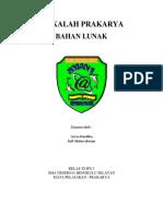 MAKALAH_PRAKARYA.docx
