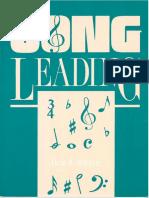 SongLeading-deanmcintyre