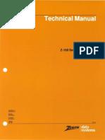 very impb prog.pdf
