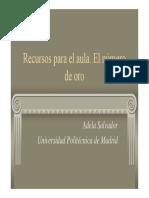 11.Numero de oro.pdf