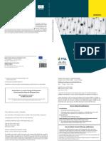 anti discrimination EU.pdf