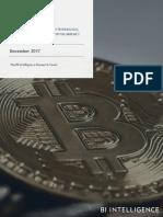 Bii Bitcoin101 2017