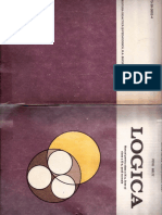 Kupdf.com Manual de Logica Clasa a 9 A