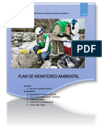PLAN-DE-MONITOREO-AMBIENTAL.pdf