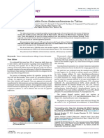 allergic-contact-dermatitis-from-aminoazobenzene-in-tattoo-2155-6121.1000159.pdf