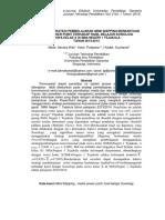 ipi303967.pdf