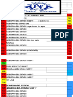 REPORTE DIARIO HABS (Autoguardado) (Autoguardado) (Autoguardado) (Autoguardado) (Autoguardado) (Autoguardado) (Autoguardado) (Autoguardado) (Version 3) (Recuperado)
