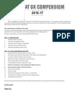 IIF-XAT-GK-Compendium-2016-17.pdf