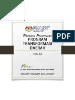 17082017_BUKU-PANDUAN-PENGURUSAN-DTP3_0-EDITED-V8.pdf